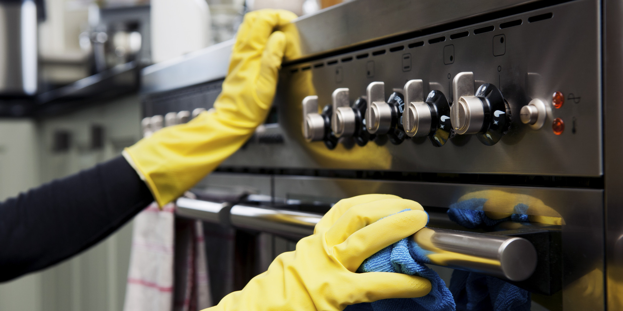 kleancor-RESTAURANT-CLEANING-SERVICES-4